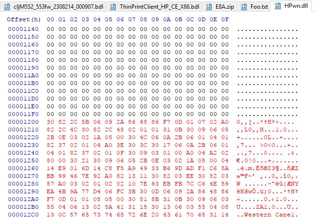 inserted_bytes